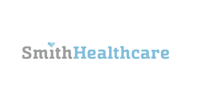 «SmithHealthcare» JSC