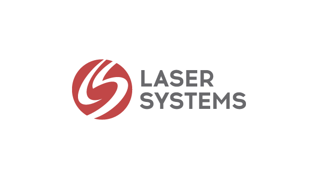 «Lazer Systems» LLC