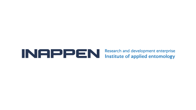 «Research and Development enterprise «INAPPEN» Ltd.