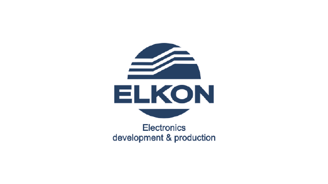 «PF «ELCON» Ltd.