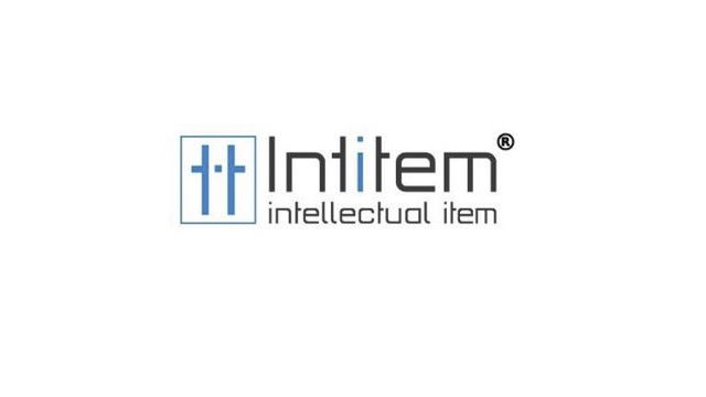 «Intintem» Ltd.