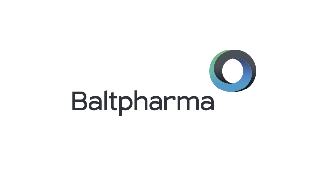 «BALTPHARMA» Ltd.