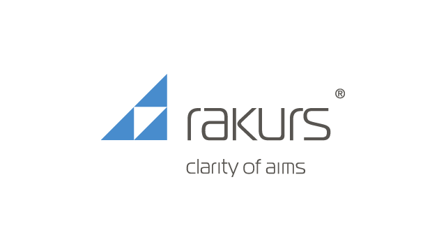 «Rakurs–Engineering» Ltd.