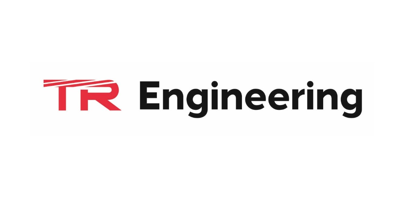 TR «Engineering» Ltd.